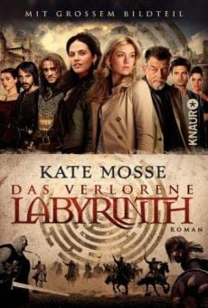 Labyrinth on-line gratuito