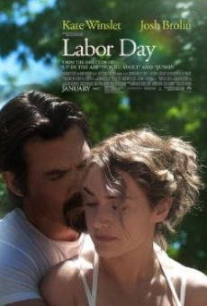 Labor Day on-line gratuito