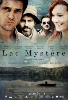 Lac Mystère gratis