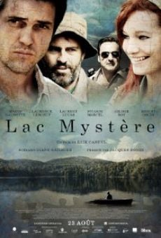 Ver película Lac Mystère