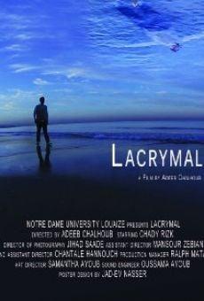 Lacrymal online