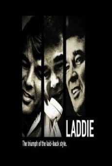Ver película Laddie