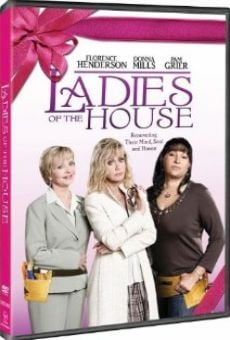 Ver película Ladies of the House