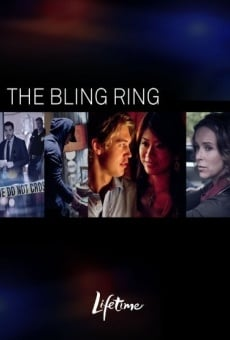 The Bling Ring on-line gratuito