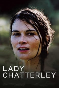 Lady Chatterley online