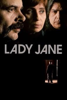 Película: Lady Jane