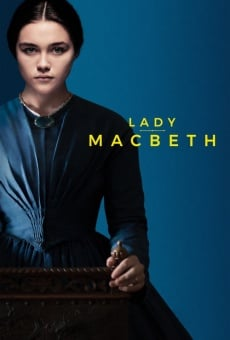 Lady Macbeth on-line gratuito