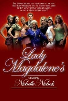 Lady Magdalene's on-line gratuito