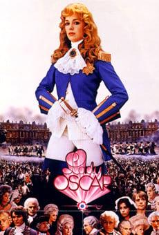 Ver película Lady Oscar