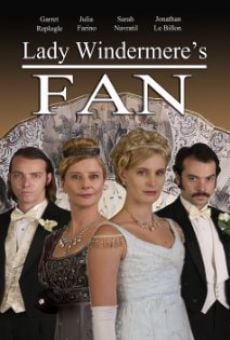 Lady Windermere's Fan online