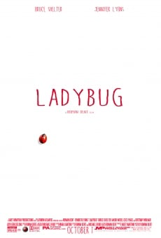Ladybug online