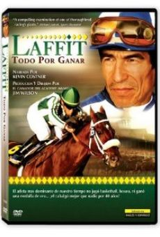 Laffit: All About Winning on-line gratuito