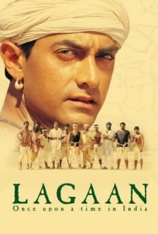 Lagaan: Once Upon a Time in India Online Free