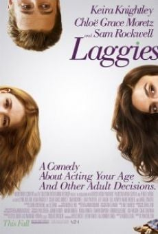 Laggies on-line gratuito