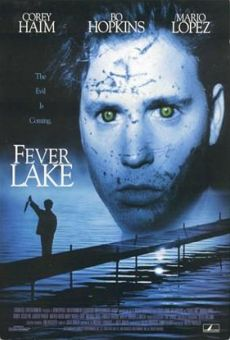 Fever Lake on-line gratuito