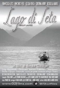 Lago di Seta