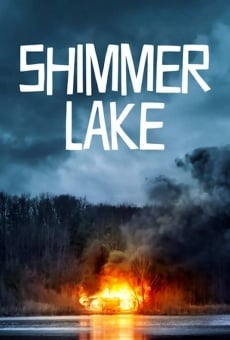 Shimmer Lake on-line gratuito