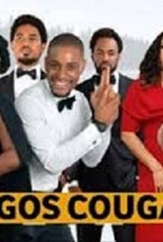 Lagos Cougars en ligne gratuit