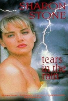 Tears in the Rain on-line gratuito