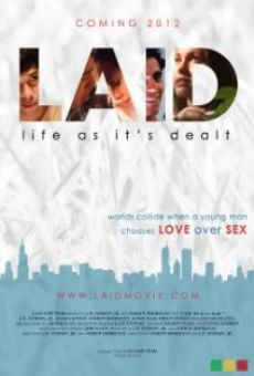 LAID: Life as It's Dealt on-line gratuito