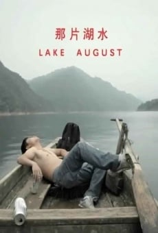 Na pian hu shui (Lake August) on-line gratuito