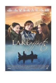 Lake Effects gratis