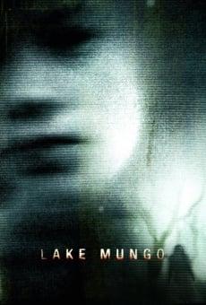 Lake Mungo online