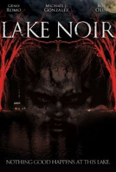 Lake Noir on-line gratuito