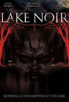 Watch Lake Noir online stream