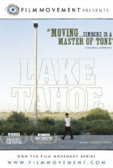 Ver película Lake Tahoe