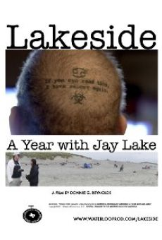 Lakeside on-line gratuito