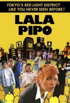 Ver película Lalapipo