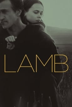 Lamb online streaming