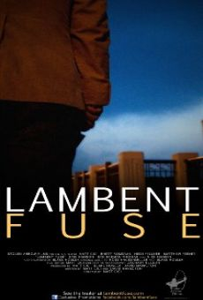 Lambent Fuse online kostenlos