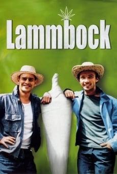 Lammbock online kostenlos