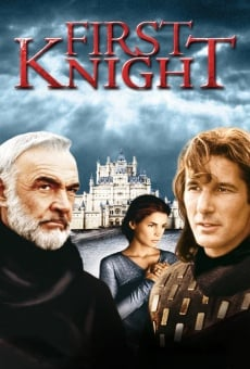 First Knight on-line gratuito