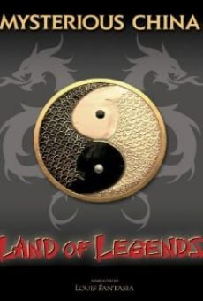Land of Legends online