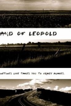 Película: Land of Leopold
