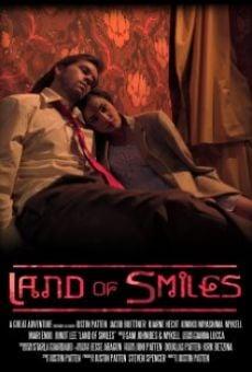 Watch Land of Smiles online stream