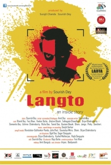 Langto: The Film gratis