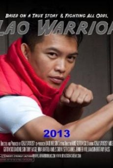 Lao Warrior on-line gratuito
