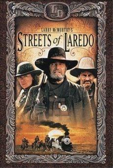 Streets of Laredo en ligne gratuit
