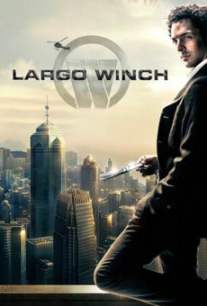 Largo Winch on-line gratuito