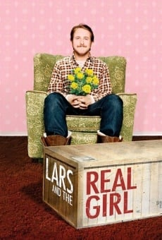 Lars and the Real Girl gratis