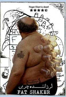 Ver película Agitador de grasa