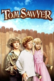 Tom Sawyer on-line gratuito