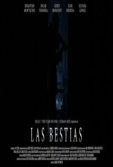 Las bestias on-line gratuito