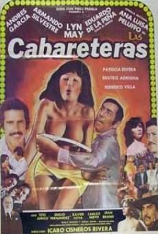 Ver película Las cabareteras