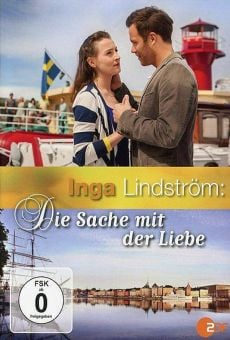 Watch Inga Lindström: Die Sache mit der Liebe online stream