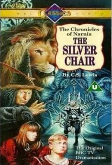 The Silver Chair - Chronicles of Narnia: The Silver Chair online